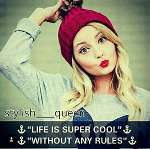 Stylish Attitude Girl Images For Fb Profile Pic With ...