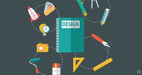 what is web design course services graphic designing