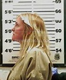 Anne Catherine Henneberg of New Mexico, arrests, mugshots ...