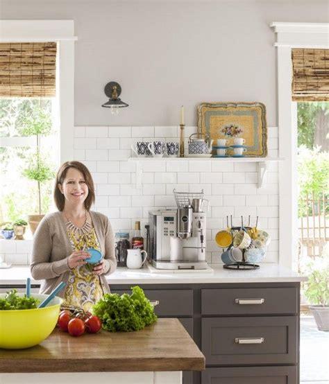bhg kitchen design better homes and gardens kitchen the inspired room 1642