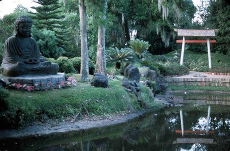 japanese garden miami florida memory japanese garden on watson island miami