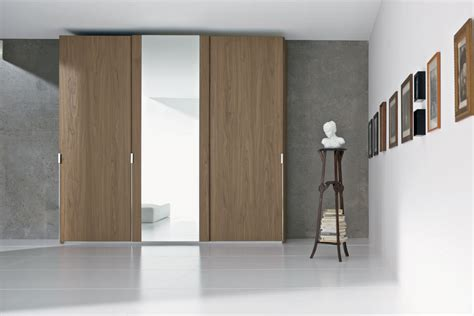 Standing Wardrobe by Free Standing Wardrobe Style Home Ideas Collection