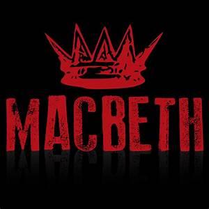 PHX Stages: MAC... Macbeth