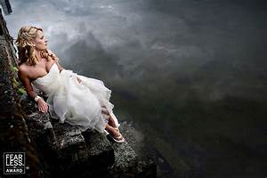 most recent collection of the best wedding photography With top ten wedding photographers in the world