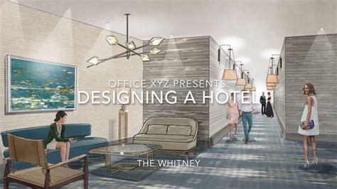 procreate architecture design interior design