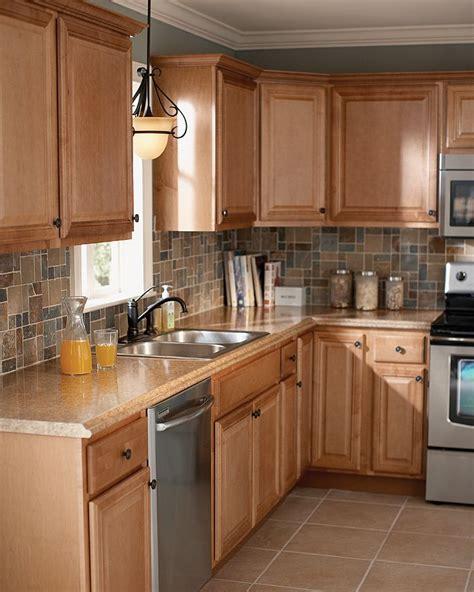 small kitchen cabinets home depot kitchen cabinets pre built cabinets home depot built in