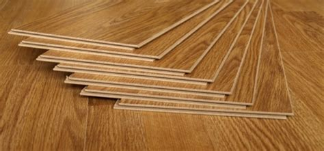 Your Guide To Laminate Timber Flooring