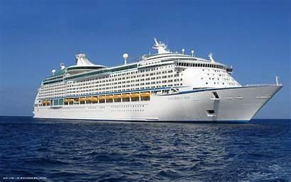 Explorer Seas Ship Cruise Widescreen Ships Tweet