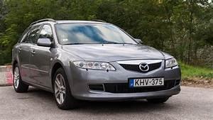 Mazda 6 Kombi 2006 : totalcar tesztek haszn ltteszt mazda 6 2006 ~ Jslefanu.com Haus und Dekorationen