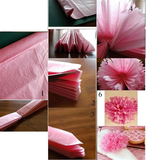 les 25 meilleures id 233 es de la cat 233 gorie papier cr 233 pon sur fleurs en papier cr 233 pon