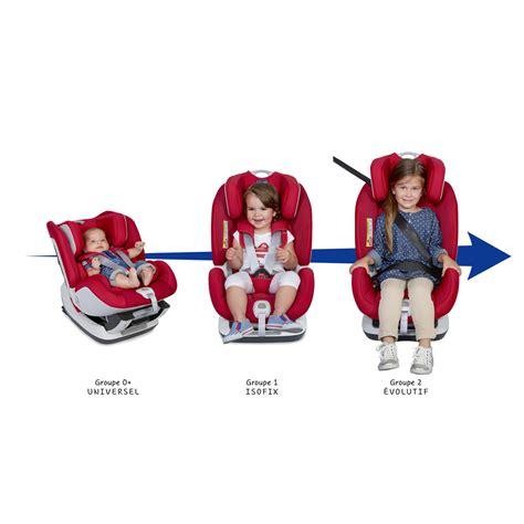 meilleur siege auto groupe 1 siège auto seat up de chicco au meilleur prix sur allobébé