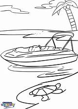 Originalcoloringpages sketch template