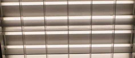 light bulbs etc near me fluorescent light panel replacement office and bedroom