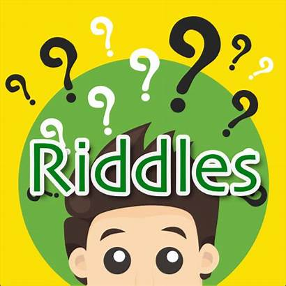 Riddles Answers Brain Riddle Math Hard Brainzilla
