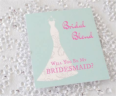 Will You Be My Bridesmaid Wine Label Template by Will You Be In My Wedding The Best Way To Pop The Next