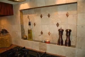 backsplash ideas for the kitchen neat idea if you are tiling your kitchen backsplash fabulously finished
