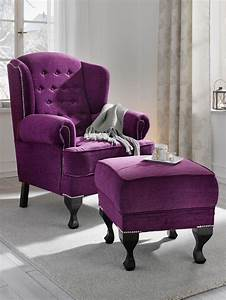 17 best images about chair love on pinterest world With canapé violet