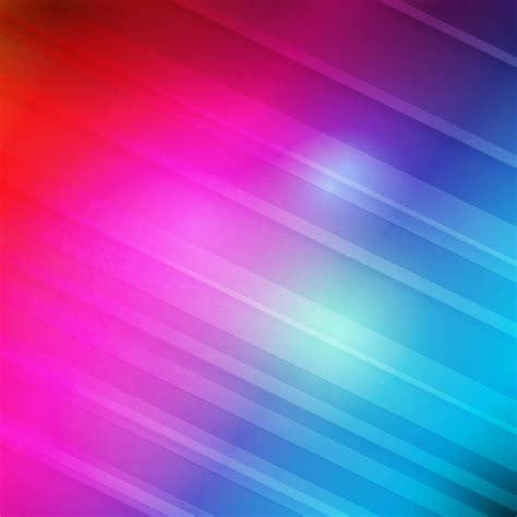 background pink biru  background check