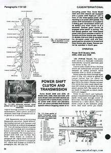 Steering Column Wiring Diagram  Parts  Wiring Diagram Images