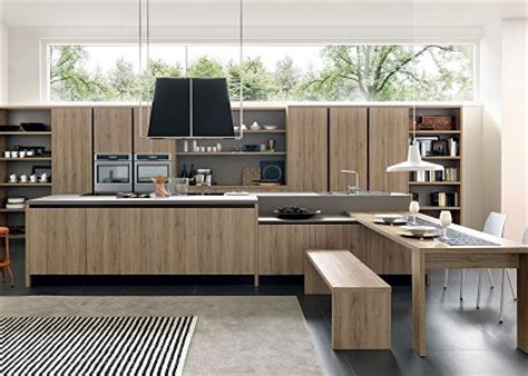 models kitchen modern kitchen  italian