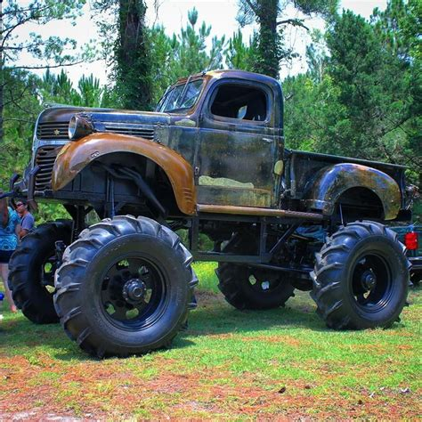 dodge mud truck 79 best images about vehicles misc trucks on pinterest