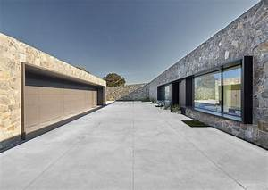 81, Waw, Pl, Field, House, 4, U2013, The, Architecture, Community