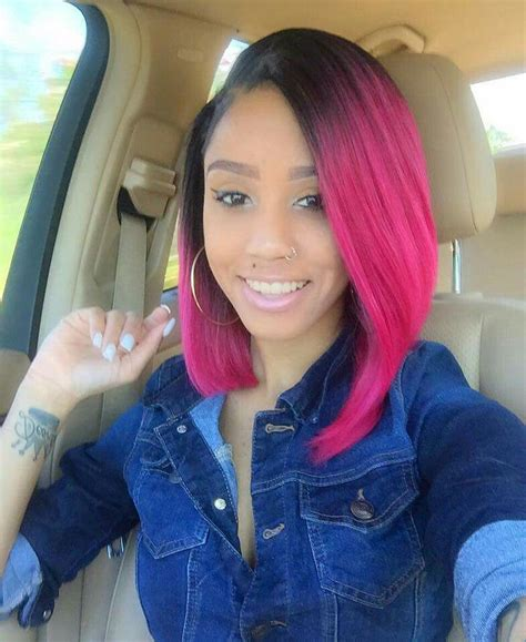 hair styles 3117 best images about vixen sew in on lace 3117