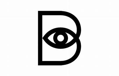 Eye Brand Agency Identity Brands Creative Beauty