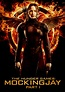 The Hunger Games: Mockingjay - Part 1 (2014) for Rent on ...