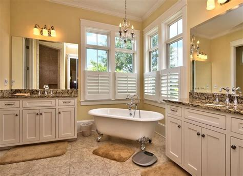 Bathroom : Vintage Bathroom Ideas-