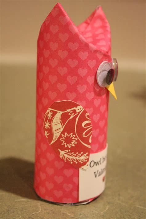 valentines day crafts  kids  easy toilet paper