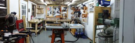 shedworkshop page  woodworking talk