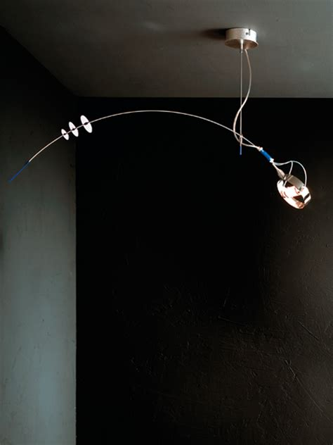 lucifero illuminazione lucifero illuminazione s n c