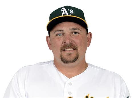 billy butler stats news pictures bio   york