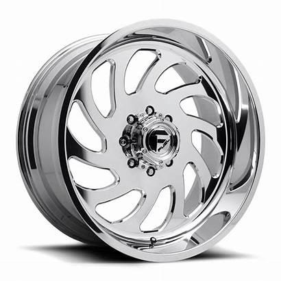 Wheels Dually Fuel Single Wheel Rims