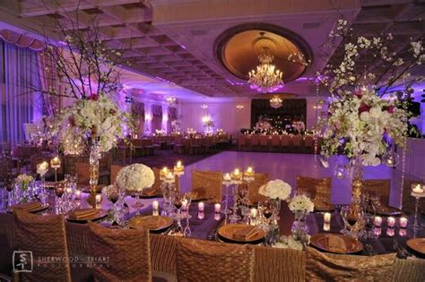 wedding reception venues  long island ny  knot