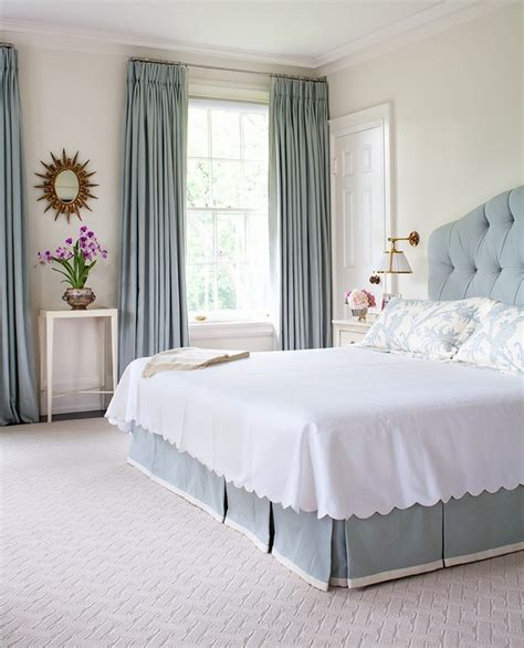 ideas for bedroom decor how to decorate your bedroom in 2016 room decor ideas