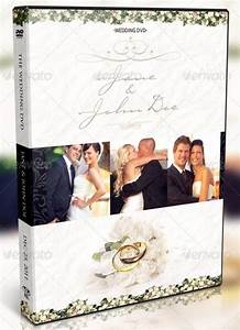27 Images of Wedding CD Cover Template Free ...