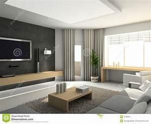 Decoration Interieur Maison Moderne : stunning interieur maison moderne pictures design trends ~ Zukunftsfamilie.com Idées de Décoration