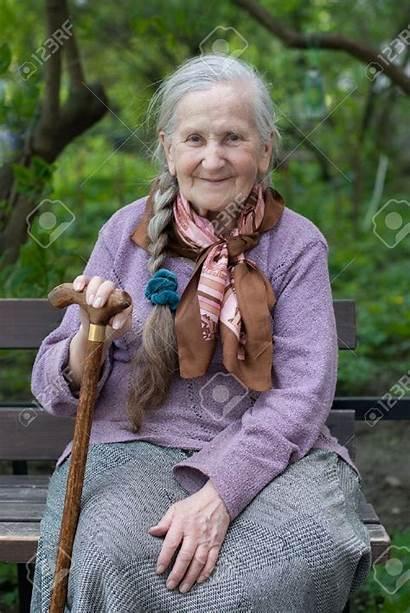 Grandmother Dream