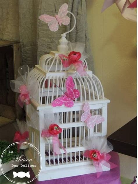 20 best images about decor bapteme on deco bebe and tables