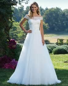 in wedding dress pearl bridal wedding dresses in gold coast