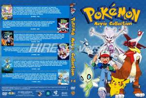 pokemon the movie 2000 the power of one 2000