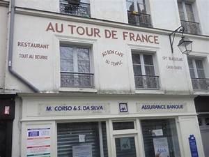 visite paris 3e tourisme le marais un voyage en With madame shawn carreau du temple
