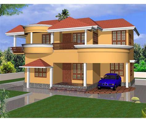 home construction design building design the ark