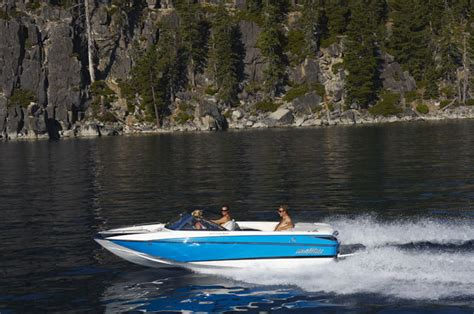 Boat Upholstery Grand Junction Co by Research Malibu Boats Ca Sunscape 20 Lsv On Iboats