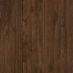 mohawk windemere 598 in w prefinished sandy hickory With pictures of hickory hardwood flooring