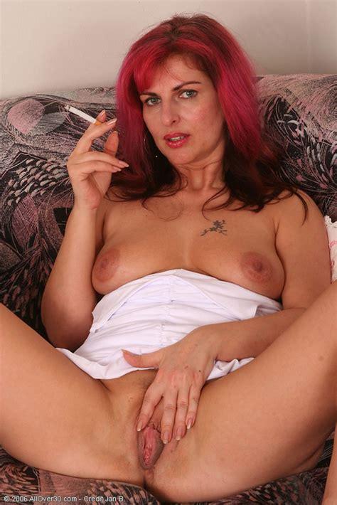 Smokingwhores Photo Gallery Porn Pics Sex Photos Xxx Gifs