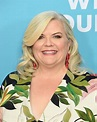 Wine Country's Paula Pell: Interview