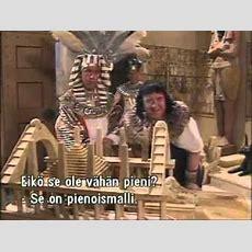 Comedy For Elt  The Builder Youtube